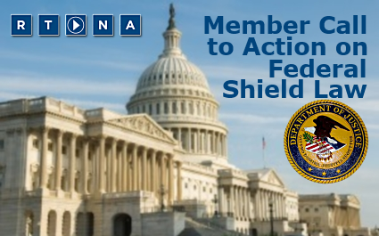 federal shield laws Congressman jamie raskin (md-08) and jim jordan (oh-04) introduced the  free flow of information act of 2017 (hr4382), a bipartisan.