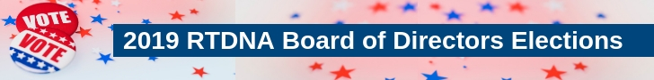 2019 Board elections