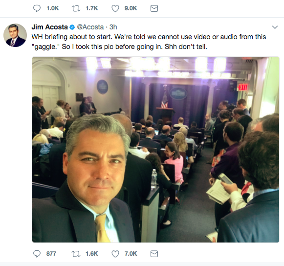 /Users/danshelley/Documents/RTDNA-RTDNF/Jim Acosta Twitter-1.png