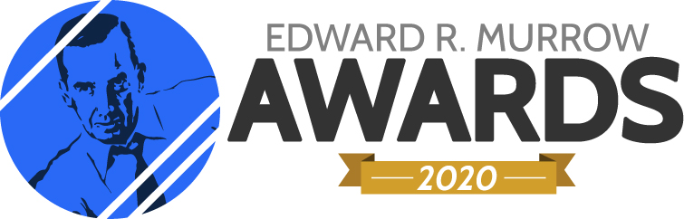 2020 Murrow Awards