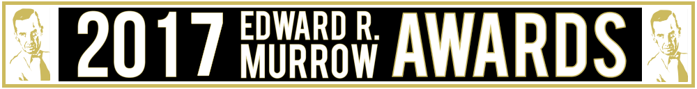 Murrow_Regional_top_banner_2015