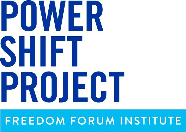 Power Shift Project